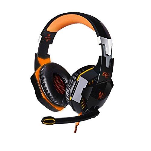 Turtle Beach Ear Force Recon  Gaming Headset Mikrofon Hz