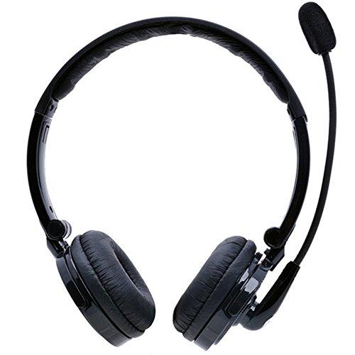 Bluetooth Headset 96aa0fc16a
