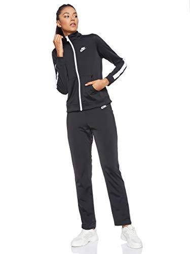 Nike Sportanzug Damen