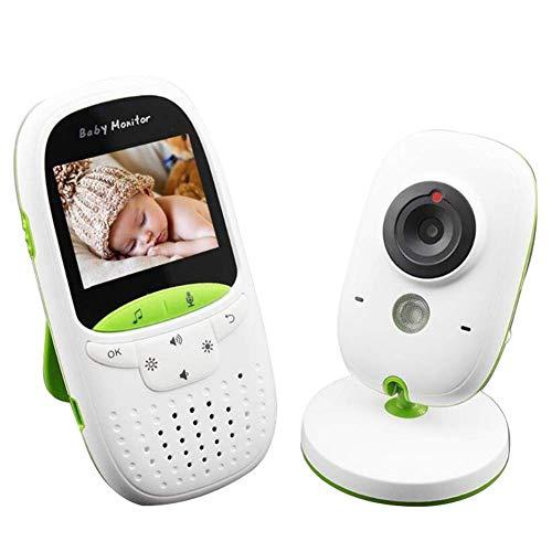 Babyphone Mit Oder Ohne Kamera